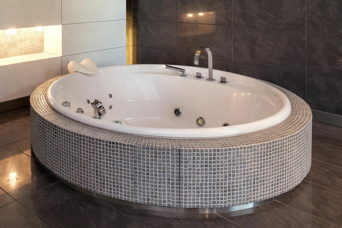 elektro motz springe badewanne beleuchten. Black Bedroom Furniture Sets. Home Design Ideas